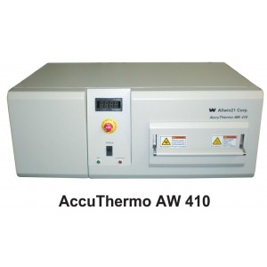 Rapid Thermal Process Accuthermo AW 410